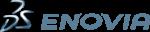 enovia-logo1
