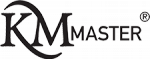 kmmaster-logo1-e1408542461977